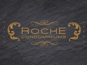 ROCHE_condominiums